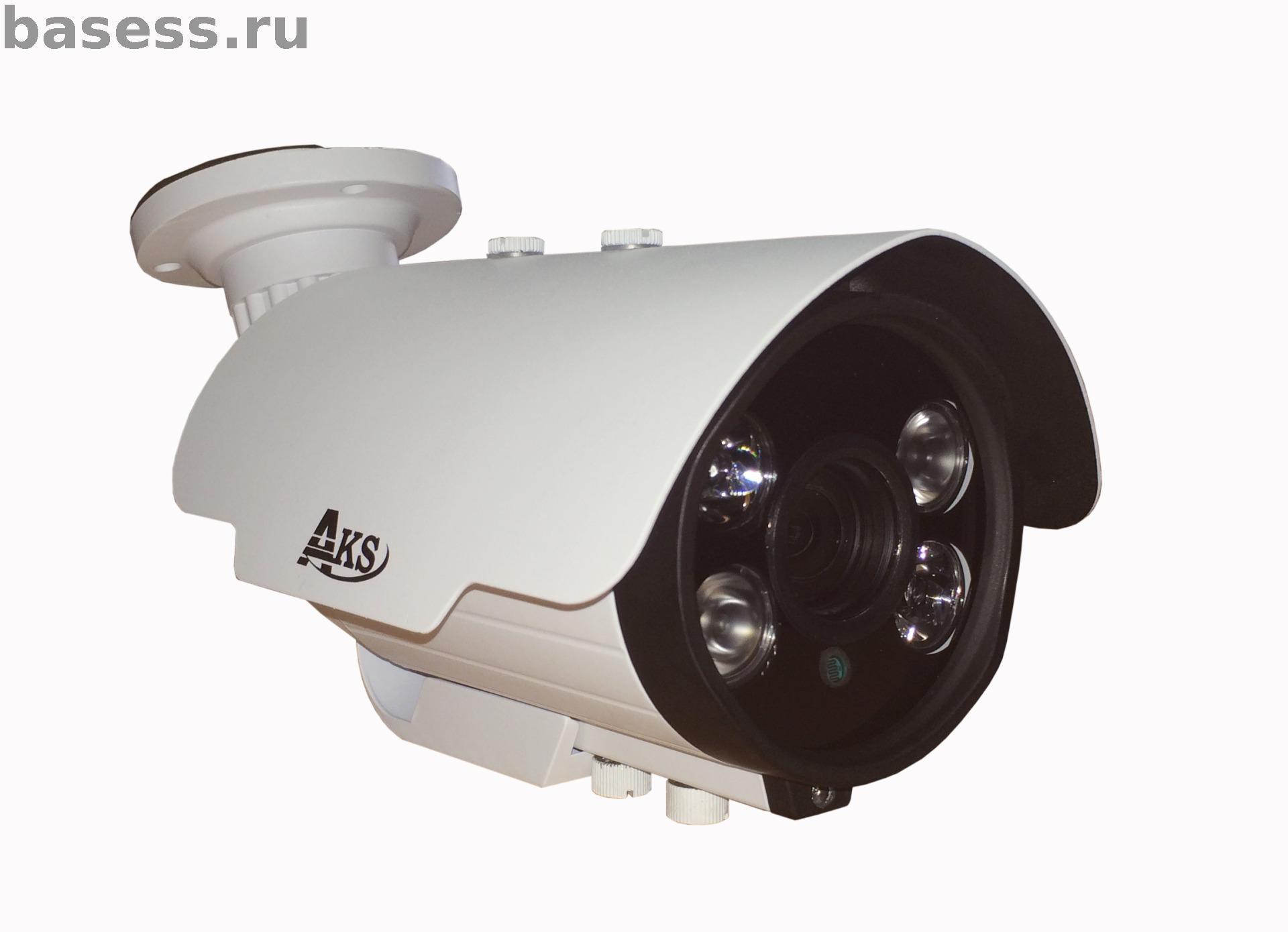 Какой лучше жесткий диск для системы видеонаблюдения